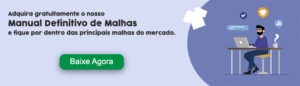 Call to action Manual Definitivo de Malhas