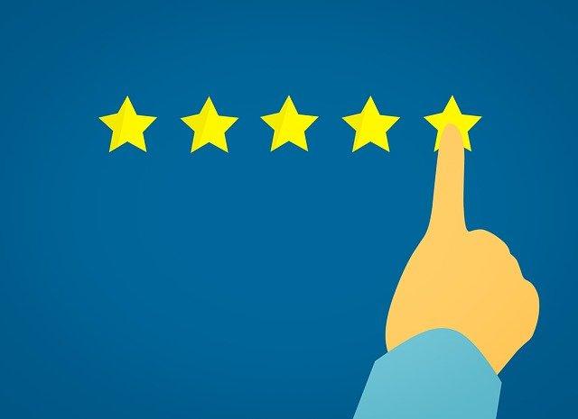 O CRM gratuito ajuda a melhorar a experiência de compra do cliente.