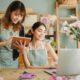 Dicas de vendas ajudam a alavancar o seu negócio.