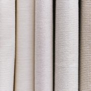 tipos de tecido para estamapar