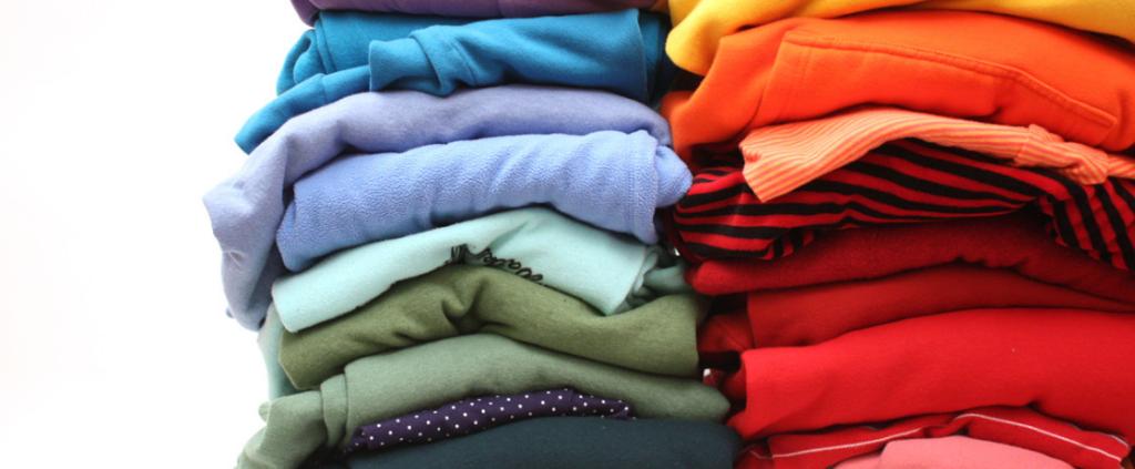como escolher fornecedor de roupa
