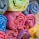 tipos de tecido para estampar camisetas