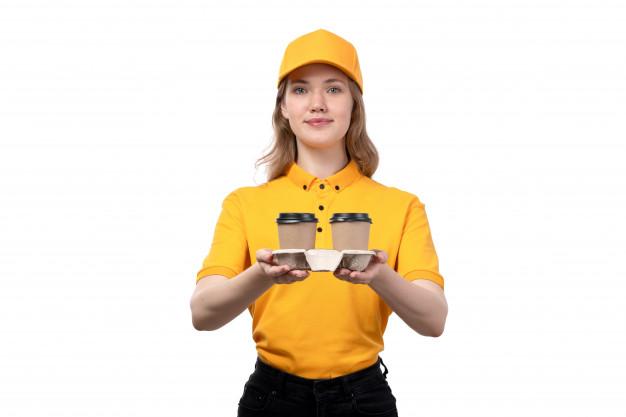 dicas sobre uniformizar funcionários