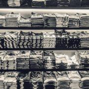 saiba como vender camisetas sem estoque