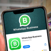 como funciona whatsapp comercial