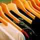 como vender camiseta boa e barata