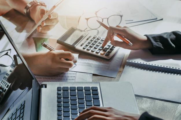 os principais impostos federais
