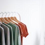 estampas de camisetas