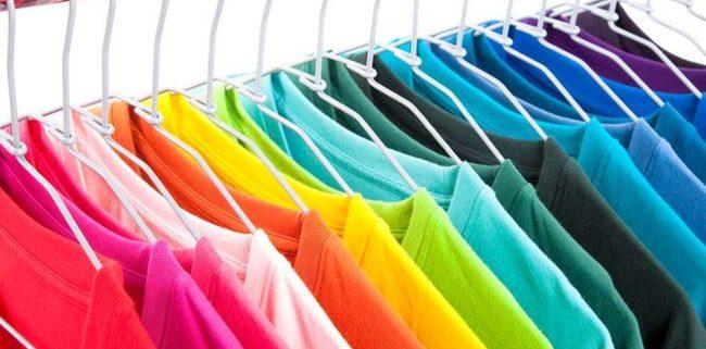 criar marca de roupa
