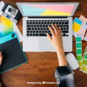 motivos para contratar designer de estampas