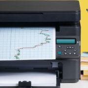 dicas sobre impressão a laser