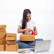 vendas online de camisetas