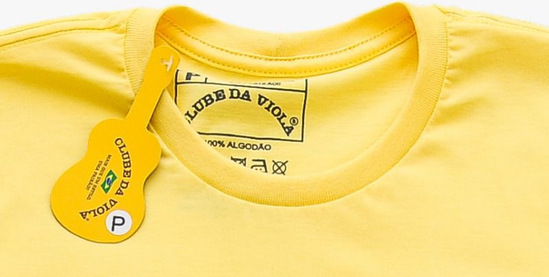 tudo sobre etiqueta de camiseta