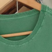 camisetas sem etiqueta