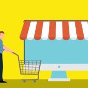 abrir-e-commerce-camiseta