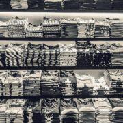 dicas para estampar camisetas